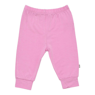 Kyte BABY Pants Pant in Bubblegum
