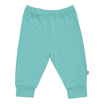 Kyte BABY Pants Pant in Jade