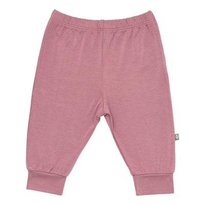 Kyte BABY Pants Pant in Mulberry
