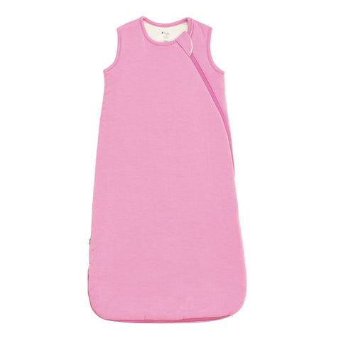 Kyte BABY Sleep Bag 0.5 Tog Sleep Bag in Bubblegum 0.5