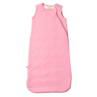 Kyte BABY Sleep Bag Petal / 0-6 months Sleep Bag in Petal 2.5