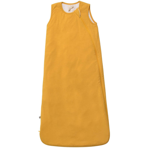 Kyte BABY Sleep Bag Sleep Bag in Mustard 1.0