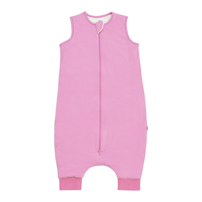 Kyte BABY Sleep Bag Walker Sleep Bag Walker in Bubblegum