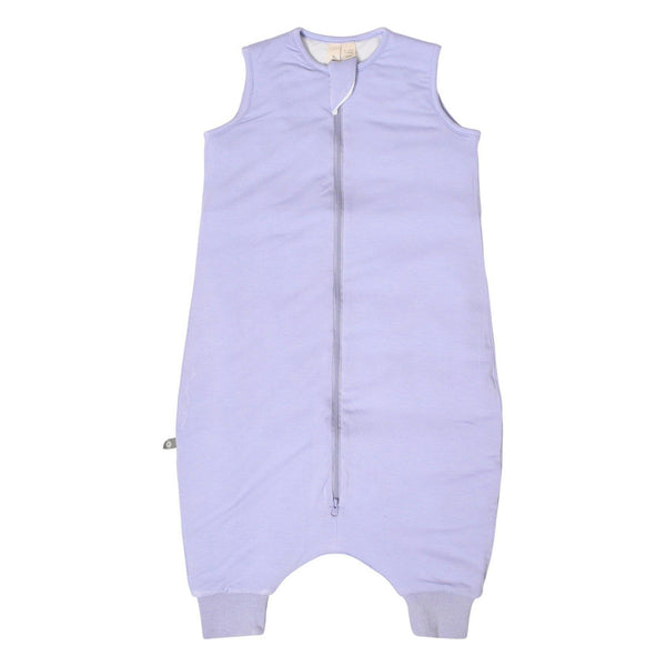 Kyte BABY Sleep Bag Walker Sleep Bag Walker in Lilac