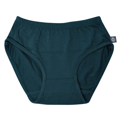 Undies in Emerald - Kyte Baby