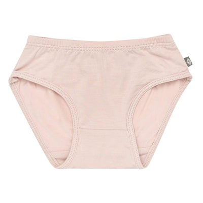 Kyte BABY Underwear Undies in Blush