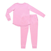 Kyte BABY Women's Jogger Pajama Set Women's Jogger Pajama Set Spring Collection