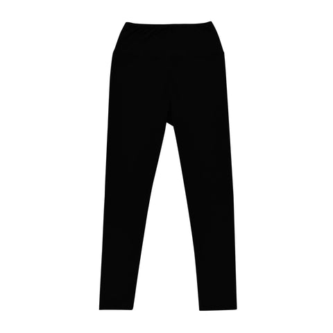 Kyte BABY Women's Leggings Midnight / XXS Women's Leggings