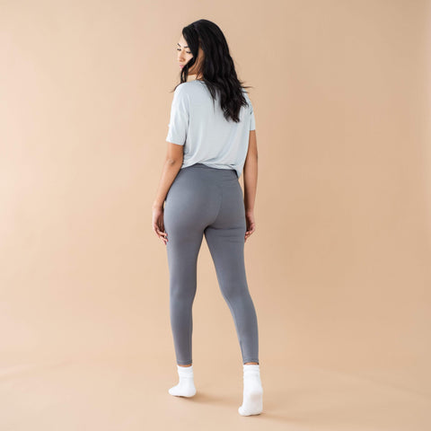 Kyte BABY Women's Leggings Women's Leggings