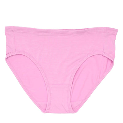 Kyte BABY Women's Underwear Bubblegum / XS Women's Underwear in Spring Collection