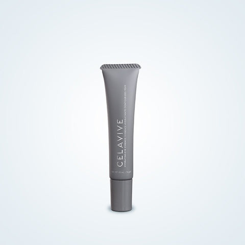 Hydrating Eye Essence