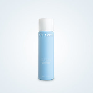 Conditioning Make-up Remover