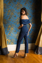Load image into Gallery viewer, Gracie Jumpsuit AW20VOC010