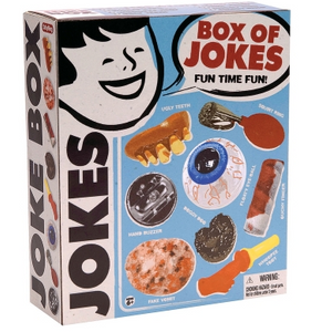 Joke Box Old Fashioned Pranks Gift Set_D