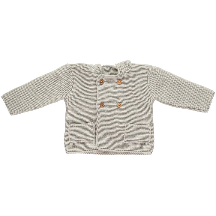 Cardigans for boy toddlers