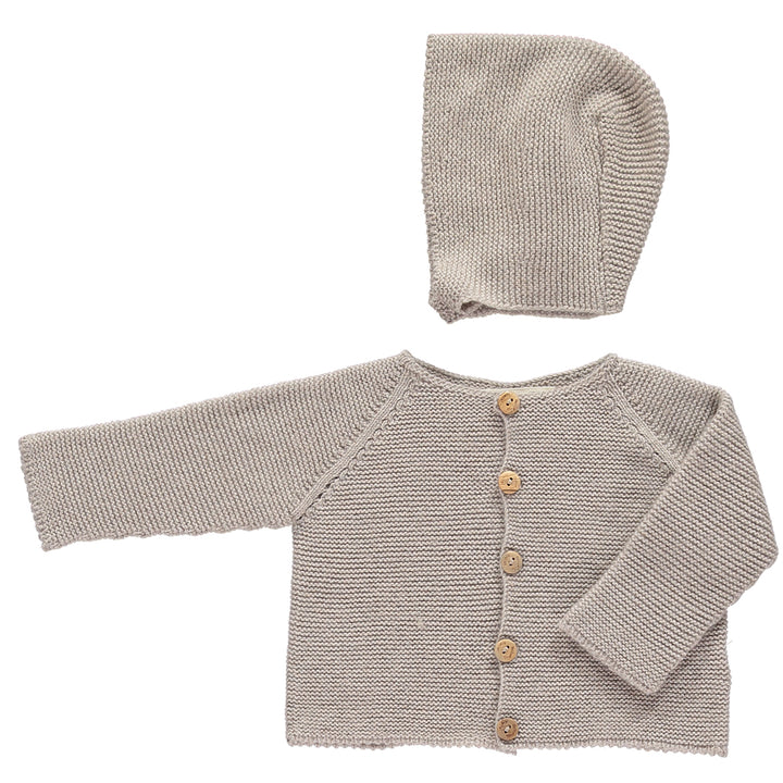 Sales Spanish baby clothes