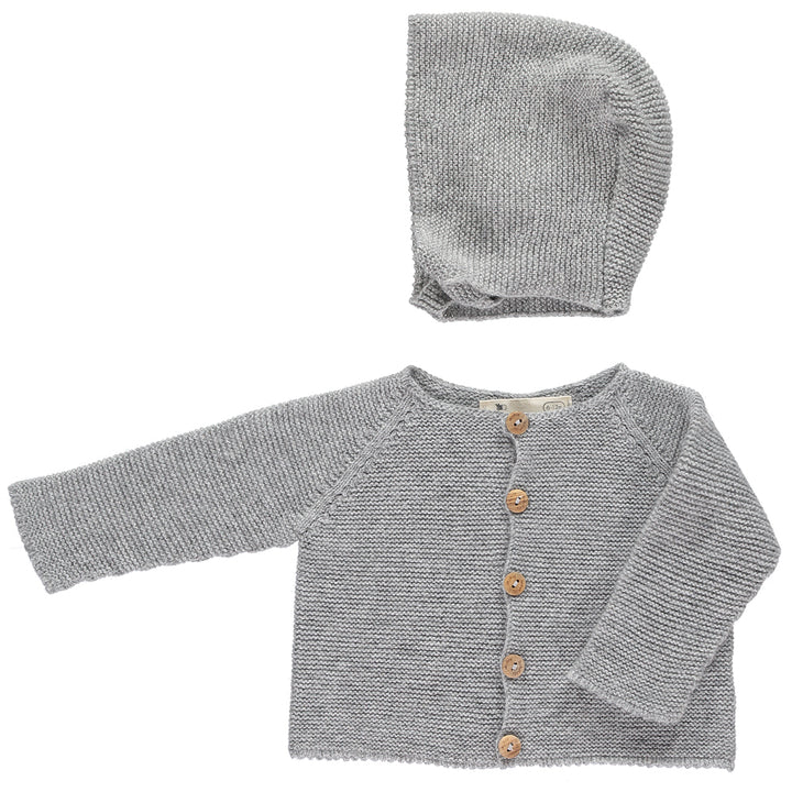 Unisex newborn baby clothes sets