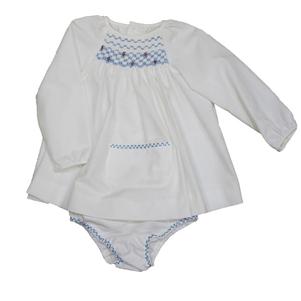 Spanish baby clothes last days of sales!