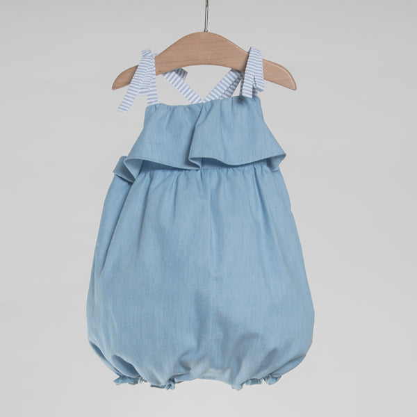 Baby clothes summer sales