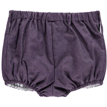 damsom baby boys bloomers