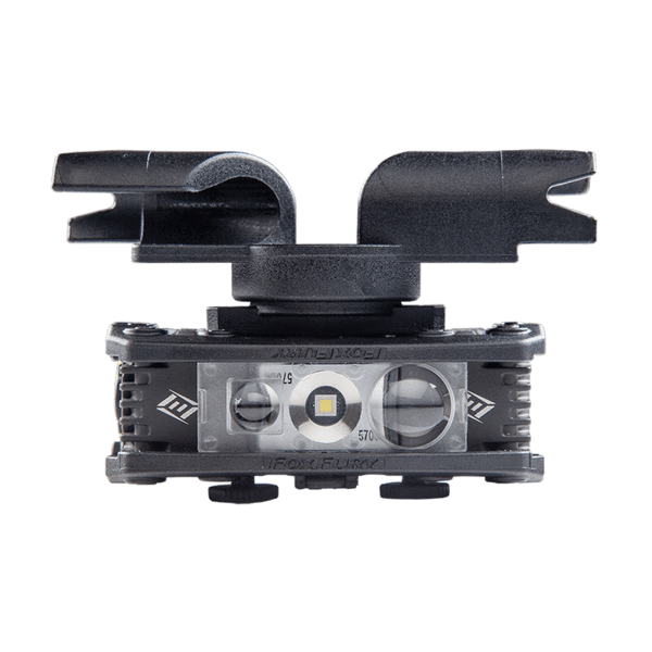 FoxFury Rugo Drone Mounts For Yuneec H520 And Typhoon H (Set of Two) - DroneX - Discover the World of Drones
