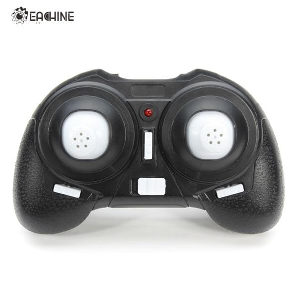 Original Eachine H8 Mini RC Transmitter Remote Control - DroneX - Discover the World of Drones