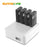 DJI Tello Drone Battery Charger Hub for 4 in 1