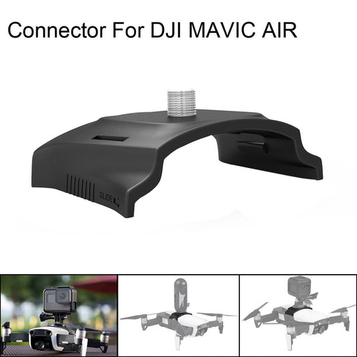 PGYTECH Camera Holder Adapter For DJI Mavic AIR - DroneX - Discover the World of Drones