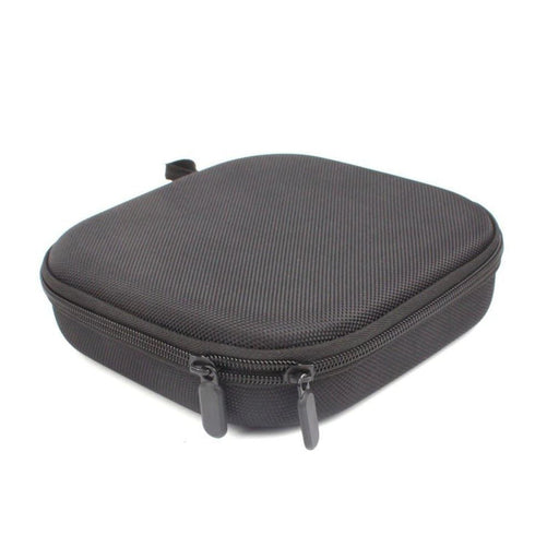 Waterproof Drone Storage Carrying Case For DJI Tello Drone - DroneX - Discover the World of Drones