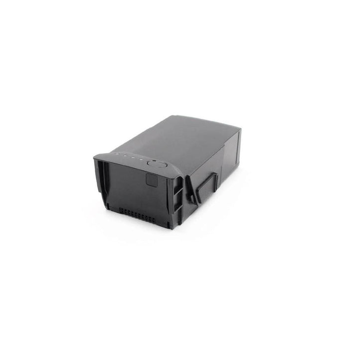 Original DJI Mavic 3S Intelligent Flight Battery for DJI Mavic AIR - DroneX - Discover the World of Drones