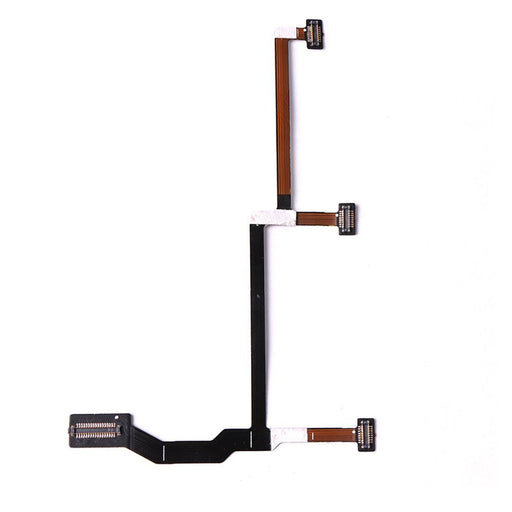 Flexible Gimbal Flat Ribbon Flex Cable For DJI Mavic Pro Drone - DroneX - Discover the World of Drones