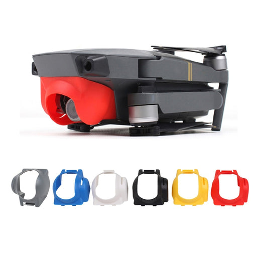 Sun Shade Lens Hood  Cover For DJI Mavic Pro
