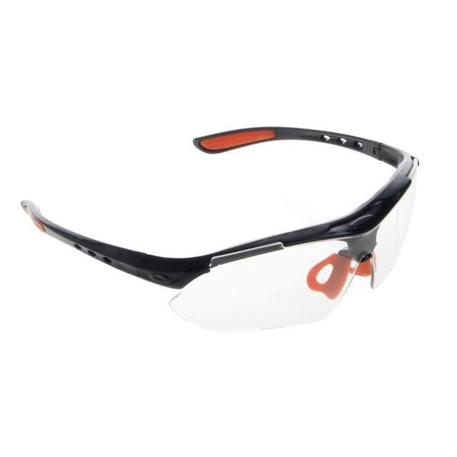 Safety Glasses Eye Protection - DroneX - Discover the World of Drones