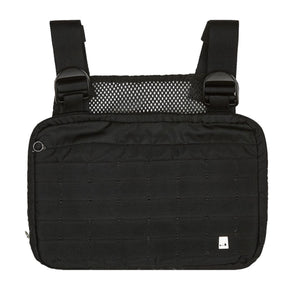 Functional Tactical Chest Bag
