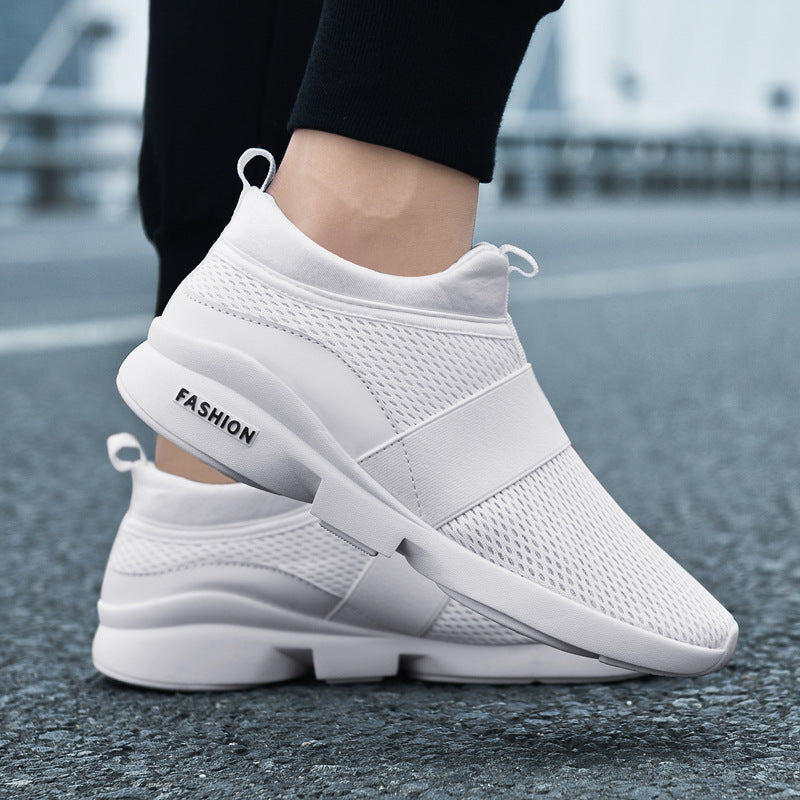2019 New Fashion Classic Shoes