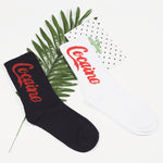 Cola Socks