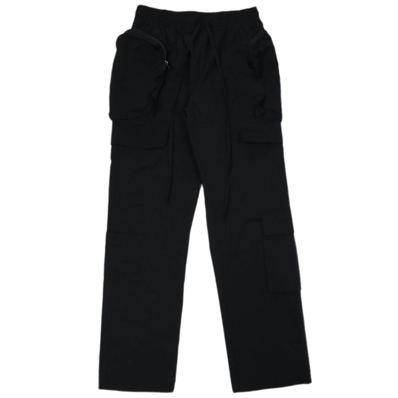 Empty Reference Paratrooper Cargo Pants