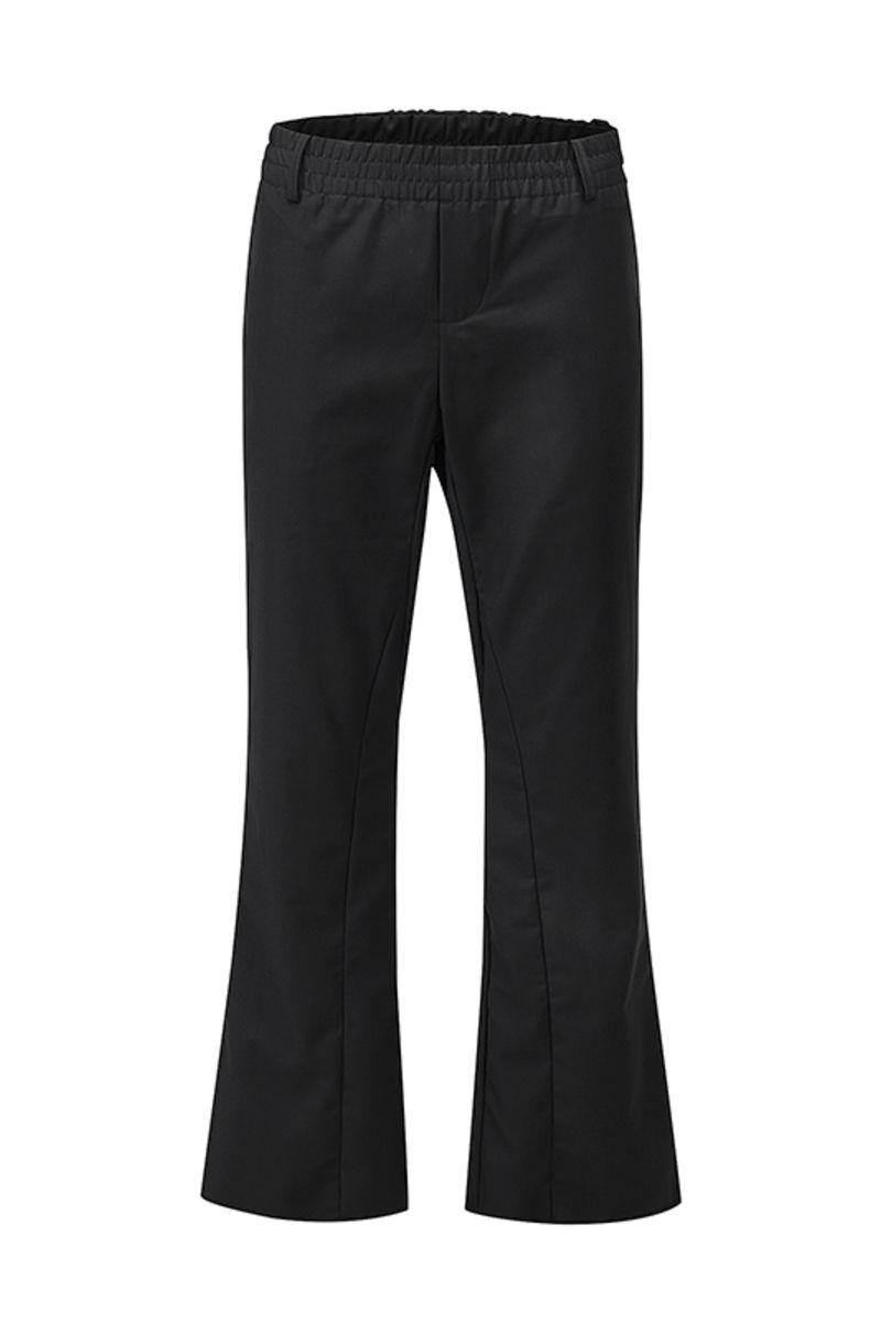 CZ Flared Trousers