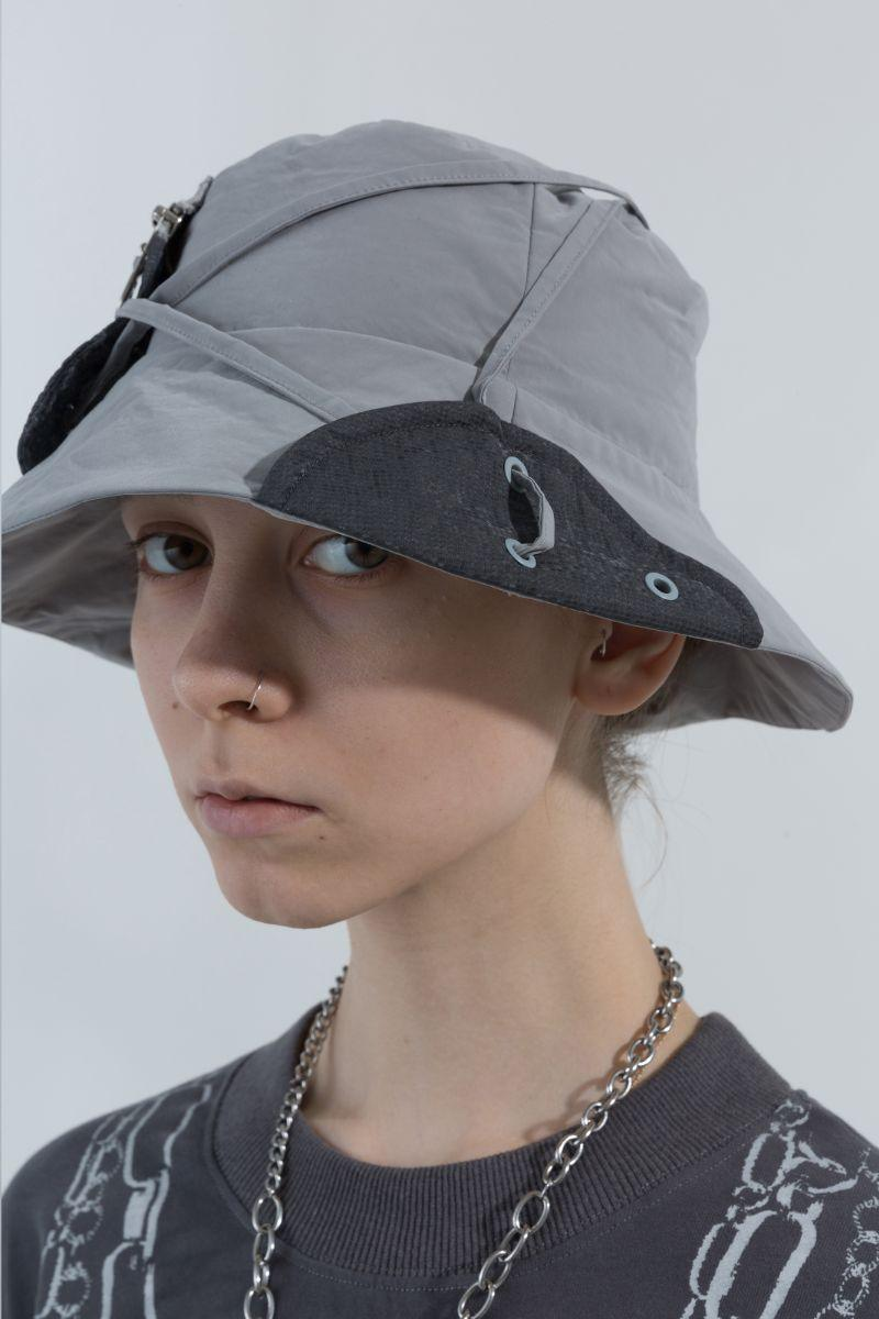 BLIND Fisherman Hat