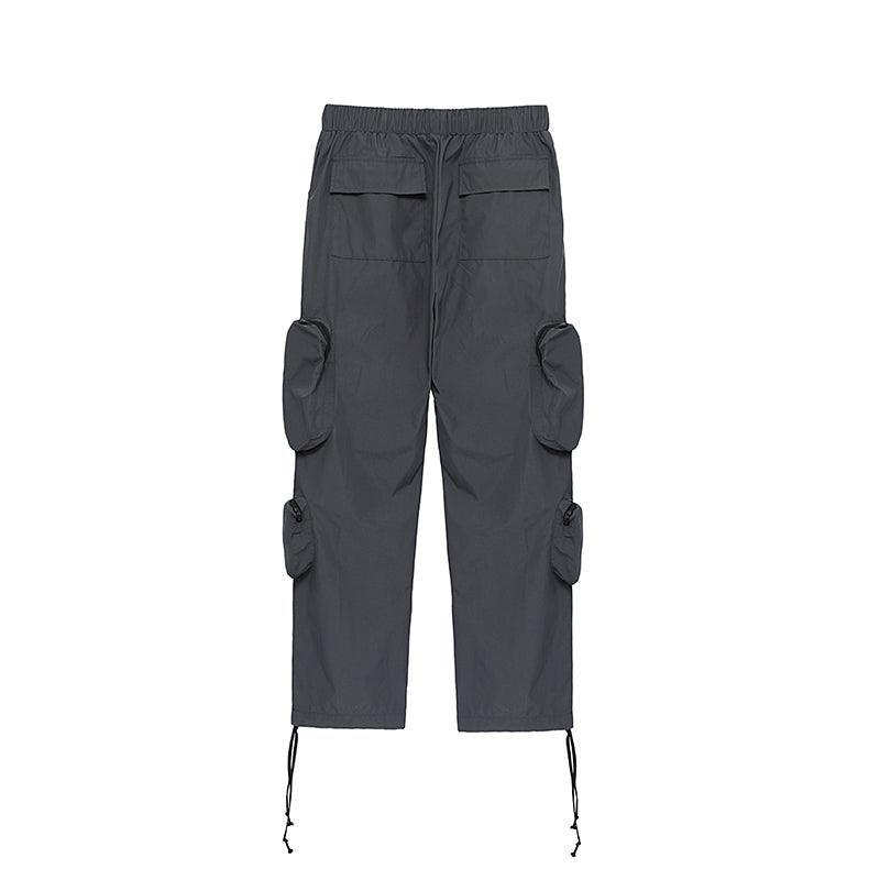 CZ Multi Pocket Cargos