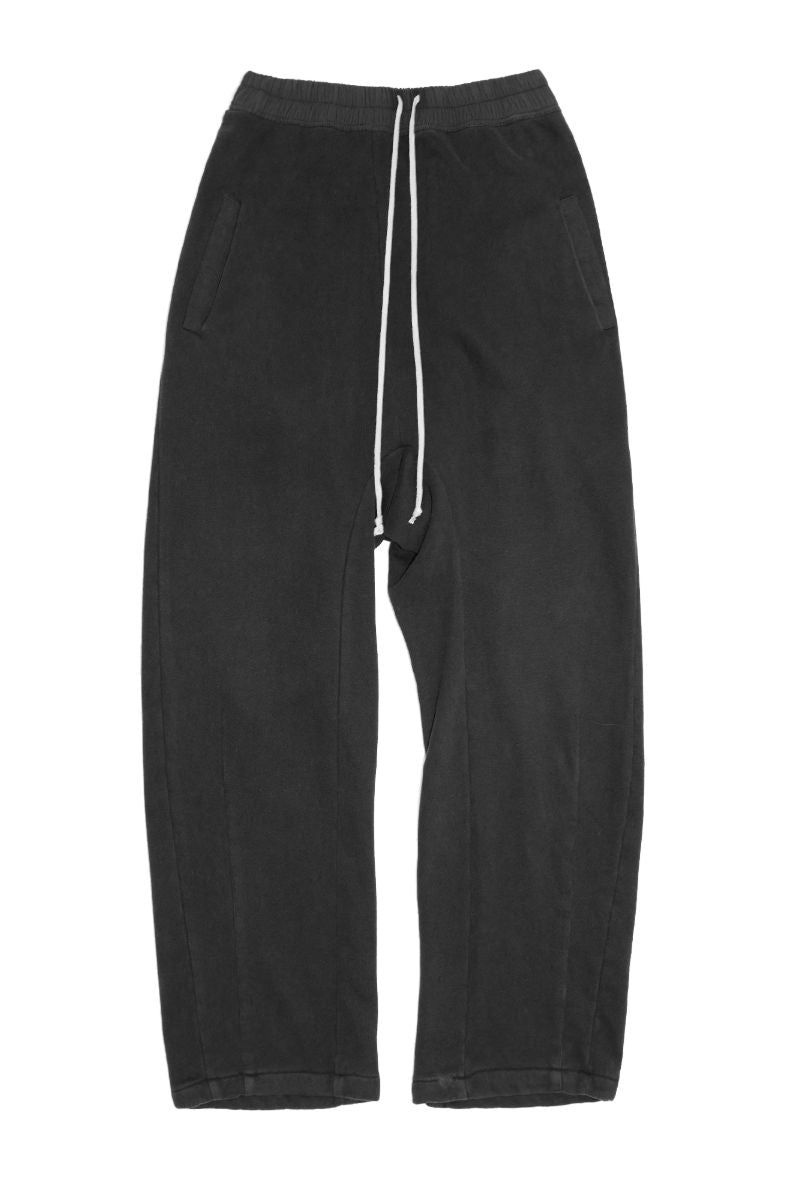Unknown World Washed Casual Sweatpants