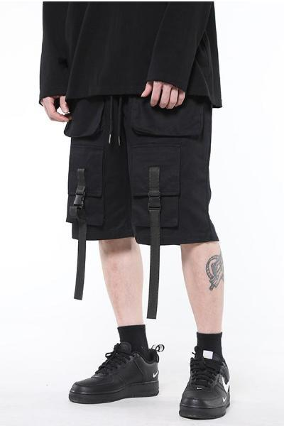 CZ Tactical Shorts
