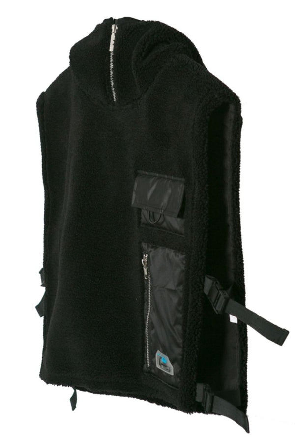 Observer Lab Performance Sherpa Tactical Vest