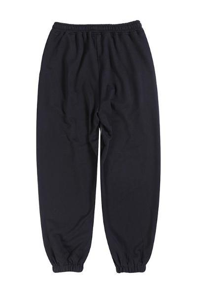 CZ Essential Sweatpants