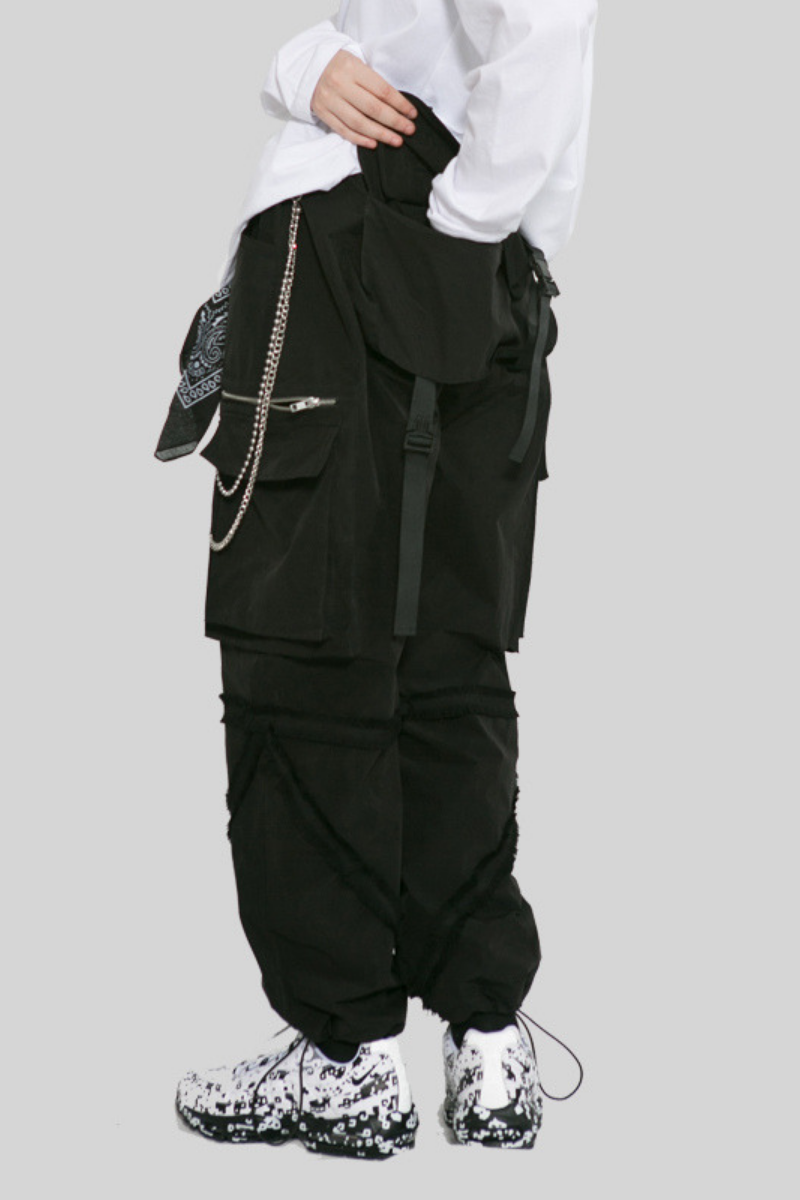 Observer Lab Q20-37 Tactical Cargos