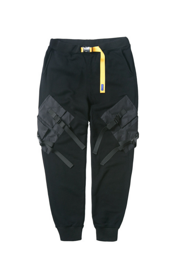 Observer Lab P18-35 Tactical Cargos