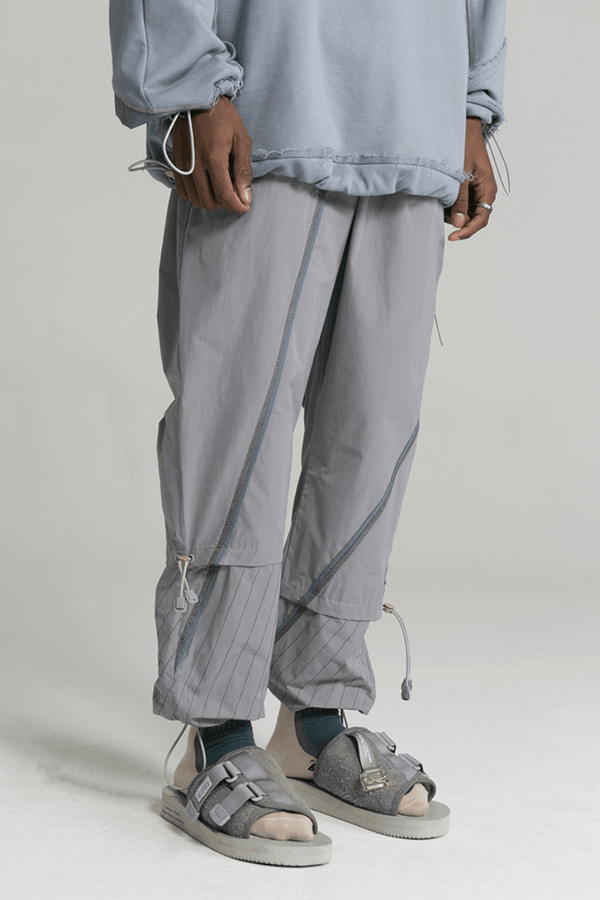 BLIND Retro Sweatpants