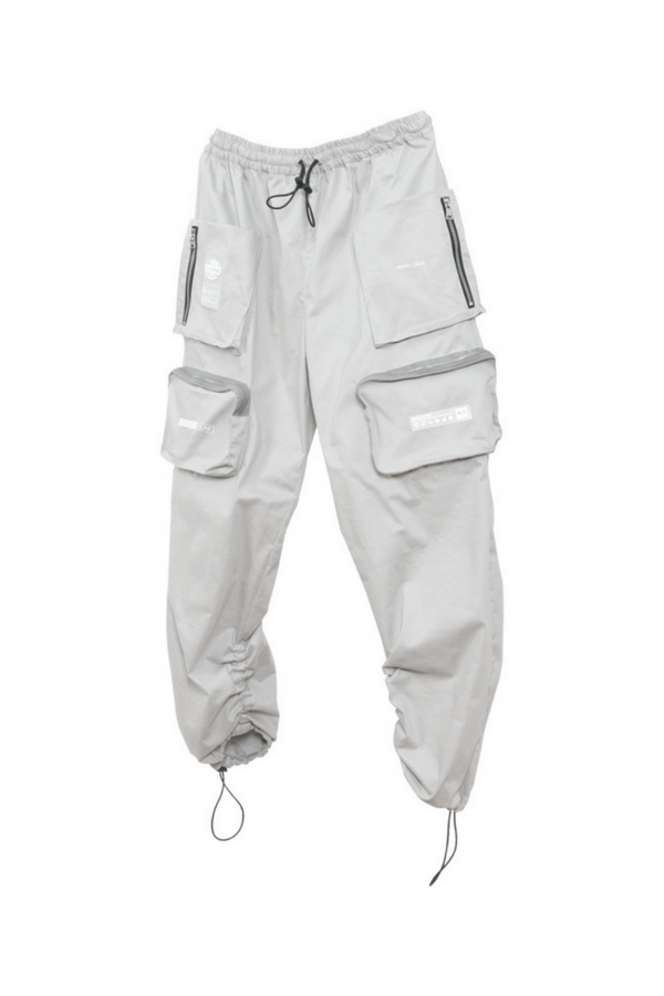 Observer Lab Device Cargos