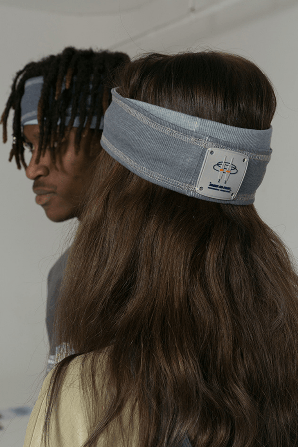 BLIND Resonance Headband