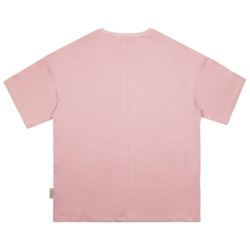 Empty Reference Bundesdruckerei Tee